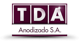 TDA Anodizado S.A.